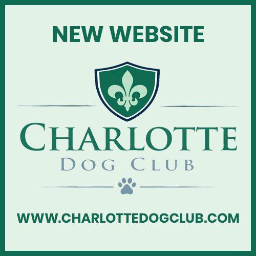 Charlottedogclub Pups Reviews | charlottedogclub Customer